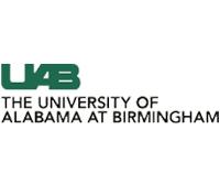 uab-logo-home