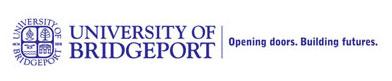 university-of-bridgeport-banner