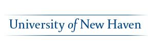 university-of-new-haven