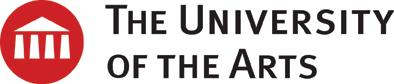 university-of-the-arts