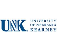 unk-logo-home