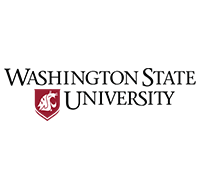 washington-logo-home