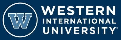 western-international-university