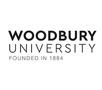 woodbury-logo-home