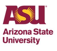 arizona-state-university-usa
