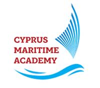 cyprus-cy-logo