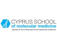 cyprus-school-cy-logo
