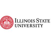illinois-state-university-usa