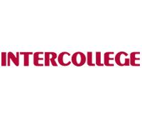 intercollege-cy-logo