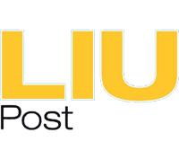 liu-post-usa