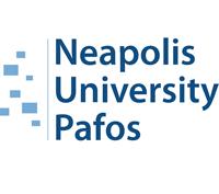 neapolis-cy-logo