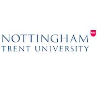 nottingham-uk-logo