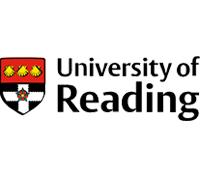 reading-uk-logo