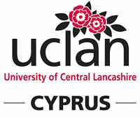 uclan-cy-logo