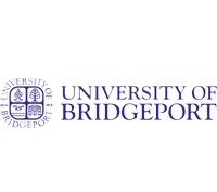 university-bridgeport-usa