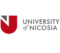 university-cy-logo