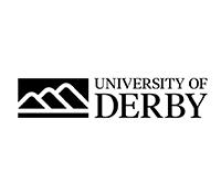 university-of-derby-uk-logo