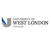 west-london-uk-logo