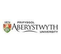 Aberystwyth-University-logo