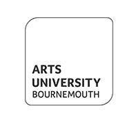 Arts-University-Bournemouth-logo