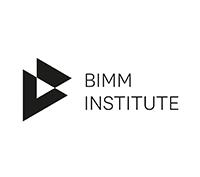 BIMM-Institute-logo