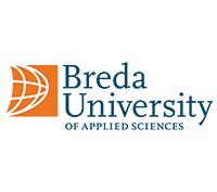 Breda-logo