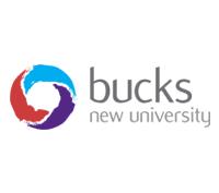 Bucks-New-University-logo
