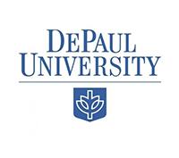 Depaul-logo-home