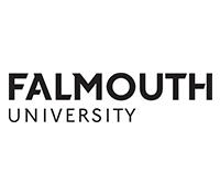 Falmouth-University-logo