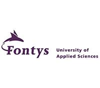 Fontys-logo