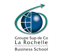 La-Rochelle-Business-School-logo-new