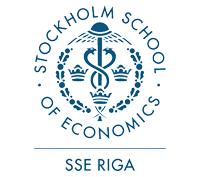 SSE-Riga-logo