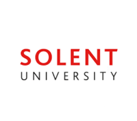 Southampton-Solent-University-logo