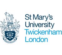 St-mary's-logo