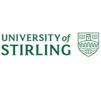 Univerity-of-Stirling-logo