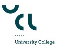 University-college-logo