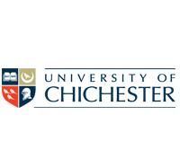 University-of-Chichester-logo
