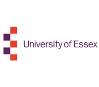 University-of-Essex-logo