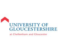 University-of-Gloucestershire-logo