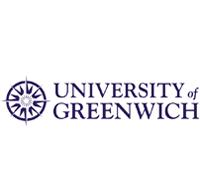 University-of-Greenwich-logo