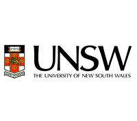 University-of-South-Wales-logo