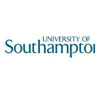 University-of-Southampton-logo