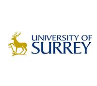 University-of-Surrey