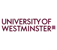 University-of-Westminster-logo