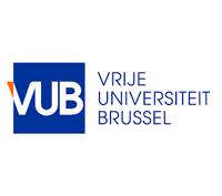 VUB-Vrije-Universiteit-Brussel-Logo