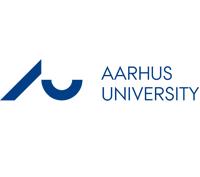 aarhus-university-logo