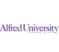 alfred-university-logo-home