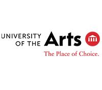arts-logo-home