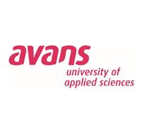 avans-university-logo