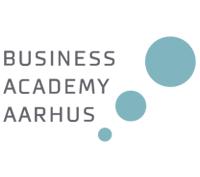 business-academy-aarhus-logo